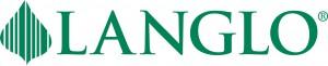 Ny logo Langlo® pms 348
