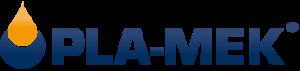 Logo-320x80-BlueR1