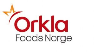 Orkla-Foods-Norge-et-nytt-norsk-matselskap_medium