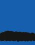 Stranda-Ventilasjon-Logo-RGB_(1)_0