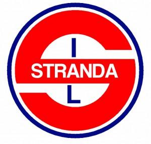 strandail